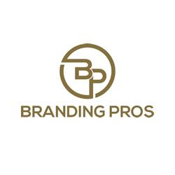 Branding Pros