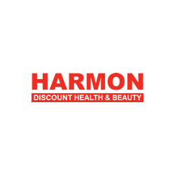 Nothing is more important to Harmon Stores than you. This is why we have partnered with the nonprofit organization National Women's Health Resource Center (NWHRC).