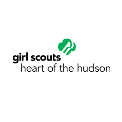 Girl Scouts - Heart of the Hudson